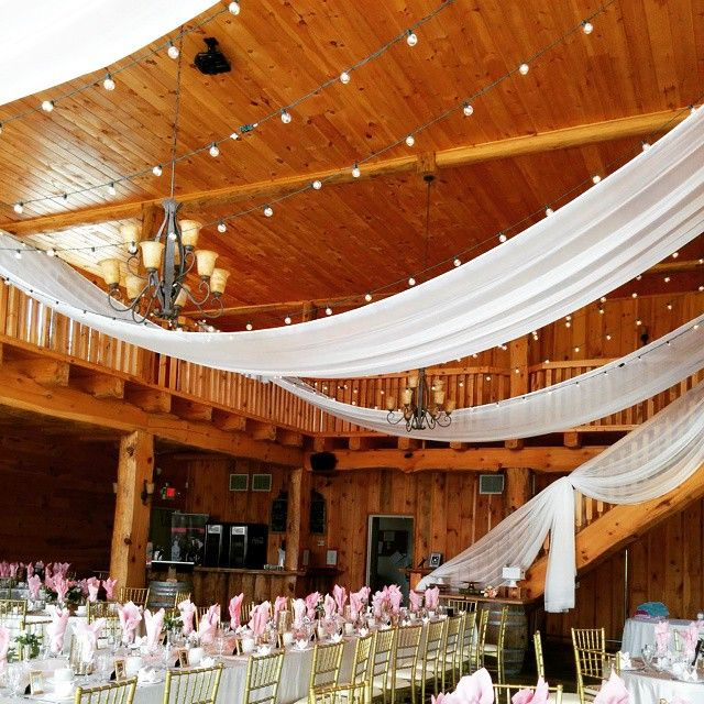 1000 Images About Decor Ideas For Holland Marsh Wineries Events On Pinterest Wineries