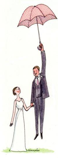 Une mariée qui a du style, voilà le premier hors-série mode et style de MyLittleWedding - Mode - Beauté - My Little Wedding