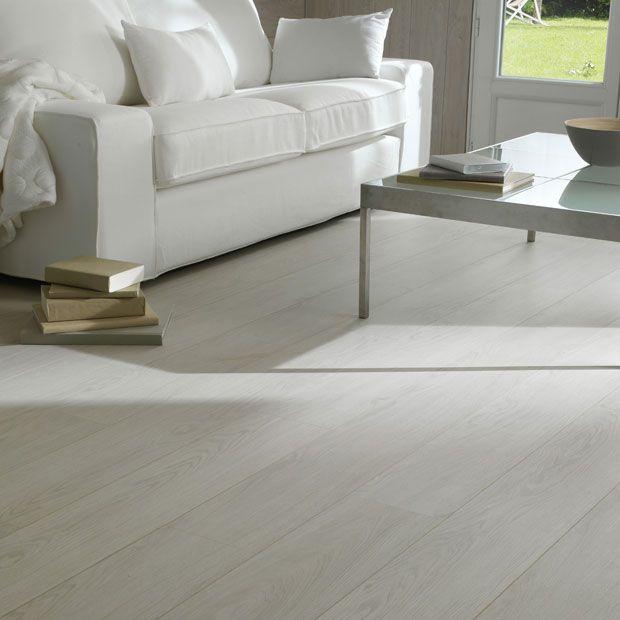 sol stratifi actual ch ne blanchi lapeyre corse maison pinterest. Black Bedroom Furniture Sets. Home Design Ideas
