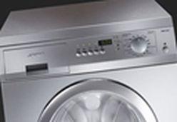 Win a SMEG Washing Machine worth R5,800 from Justplay (South Africa)  #SMEG #productfundi