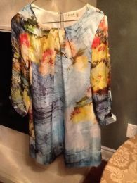 Available @ TrendTrunk.com Striking Dresses. By Striking. Only $26.00!