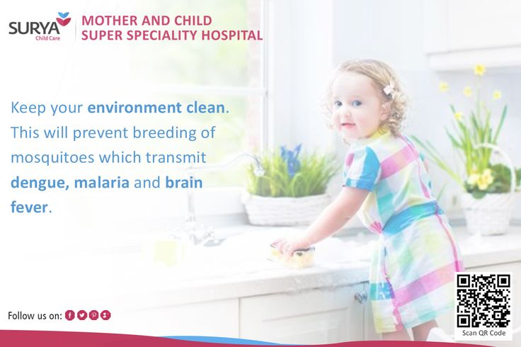 Keep Your ‪#‎Environment_Clean‬ This will Prevent Breeding Of ‪#‎Mosquitoes‬ Which transmit ‪#‎Dengue‬, ‪#‎Malaria‬ And ‪#‎Brain_Fever‬!!! Read More -: http://bit.ly/1CP6rNe ‪#‎Suryachildcare‬ ‪#‎Motherandchildsuperspeciality‬ ‪#‎hospital‬