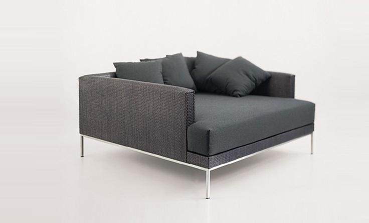 Bonacina Vittorio Design - Contemporanei
