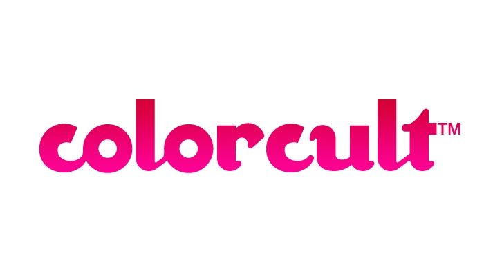 Google Image Result for http://senongo.net/wp-content/uploads/2010/01/colorcult-logo1.png