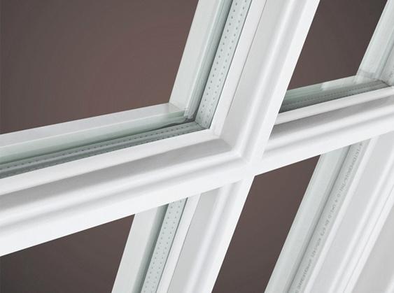 Ekstrands wienerspröjs #fonster #windows #window #detail #design #inspiration