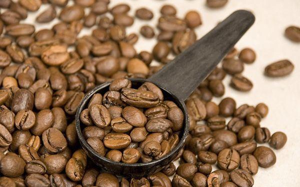 Confettura al caffè in microonde | martolina in cucina