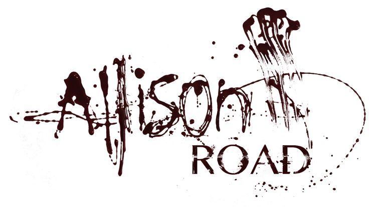 Allison Road - Official Site