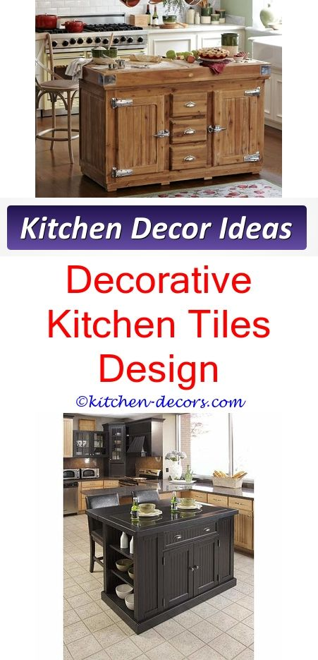 different style of kitchen designs kitchen decor mexican kitchen rh pinterest ca