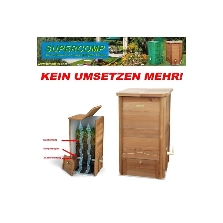 http://www.amazon.de/305-SUPERCOMP-Thermoholz-Komposter-Schnellkomposter/dp/B004KPV7BM/ref=sr_1_47?s=garden=UTF8=1356547503=1-47