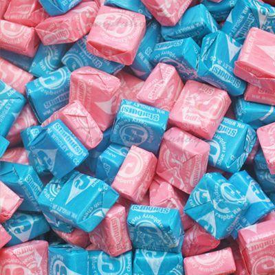 blue startburst dont exist right? If they do then im done gaaaaaaaahhhh <3
