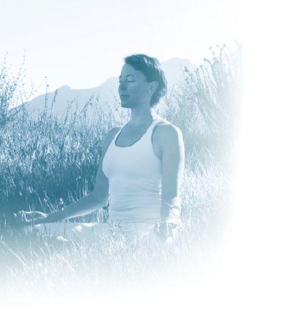 Yoga with Nicci - Stellenbosch