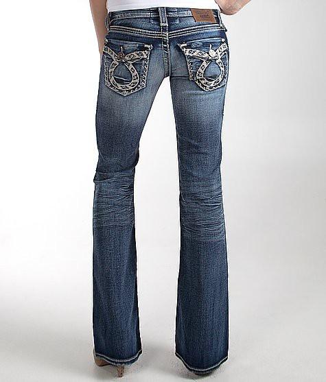 http://bit.ly/J7il5G - love big star jeans: Booties Jeans, Hall Berries, Jeans Fashion, Big Star Jeans, Jeans 3, Jeans Pants, Fav Jeans, Big Stars Jeans, Berries Fashion
