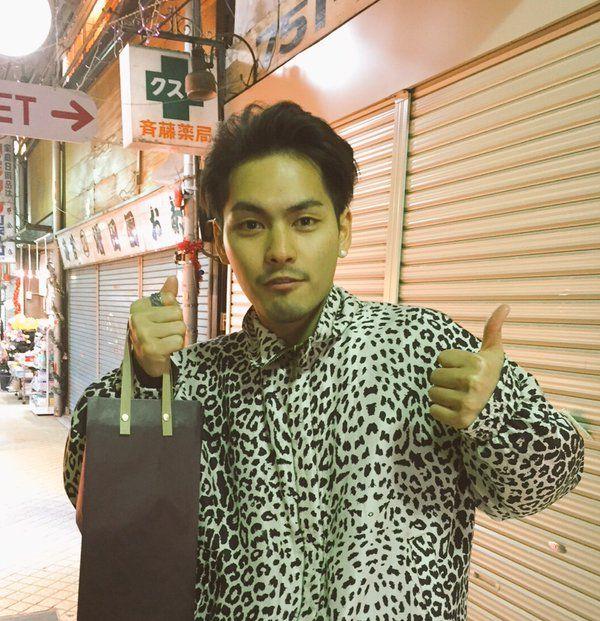【公式】5/8(日)ゆとりですがなにか(@yutori_ntv)さん | Twitter