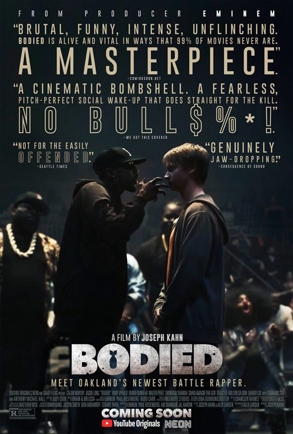 Bodied Download Or Stream Available Body Movie Full Movies Full Movies Online Free