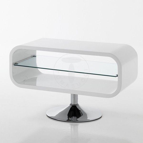 Mobile porta TV design Vega