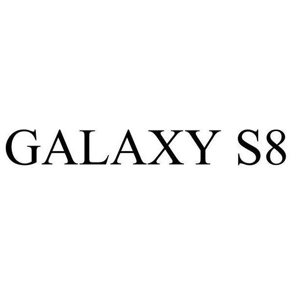 Samsung's 'Galaxy S8' trademark application? Yep, filed with the USPTO  http://www.phonearena.com/news/Samsungs-Galaxy-S8-trademark-application-Yep-filed-with-the-USPTO_id90099