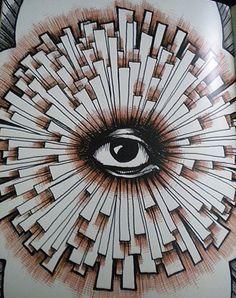 brandon boyd art - Pesquisa do Google