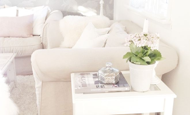 Top 5 Instagram Accounts for Home Interior Inspiration