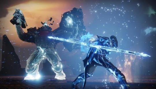 ESRB reveals rating summary for Destiny 2: The Entertainment Software Ratings Board has revealed its rating summary for the upcoming…