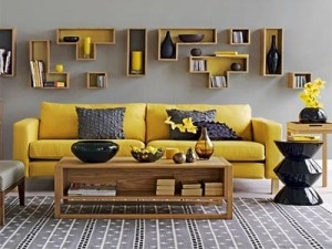 Living Room  Definition of Living Room by MerriamWebster