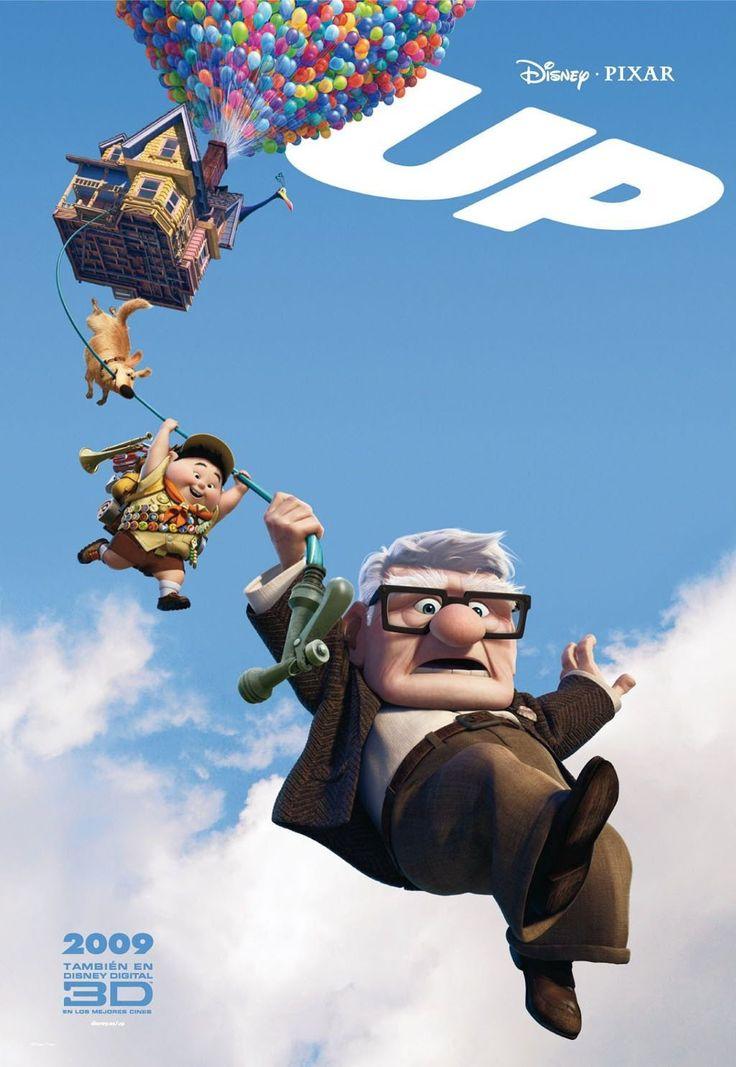 Up (2009) - Ver Películas Online Gratis - Ver Up Online Gratis #Up - http://mwfo.pro/1828320