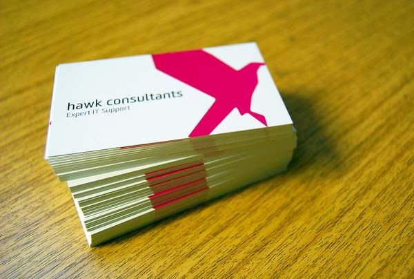 : Photos, Card Designs, Business Card Design, Hawks Consultant, Identity Design, On Business Cards, Business Cards Design