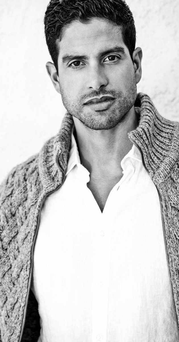 Adam Rodriguez, Actor: CSI: Miami. Adam Rodriguez, best known for his role as Eric Delko on the internationally acclaimed CBS crime drama, CSI: Miami (2002) was just cast as 'Cookies' love interest on Fox's record-breaking series Empire (2015). Adam currently stars opposite Channing Tatum in the Warner Brothers feature film Magic Mike XXL (2015), the sequel to the 2012 box-office hit Magic Mike (2012), directed by Steven Soderbergh...