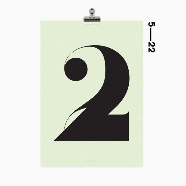 Five Years of Two Times Elliott by Two Times Elliott , via Behance