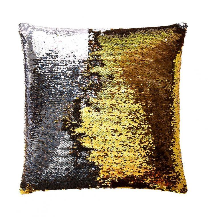 48 best Mermaid Pillows #PillowTalk images on Pinterest   Mermaid ...