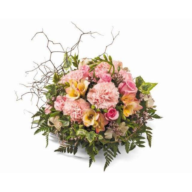 Duchess - Interflora