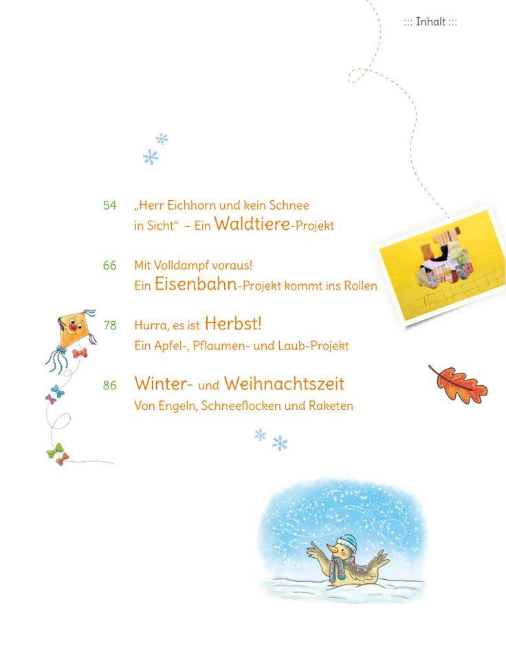 Tolle Denial Arbeitsblatt Sucht Fotos - Mathe Arbeitsblatt ...