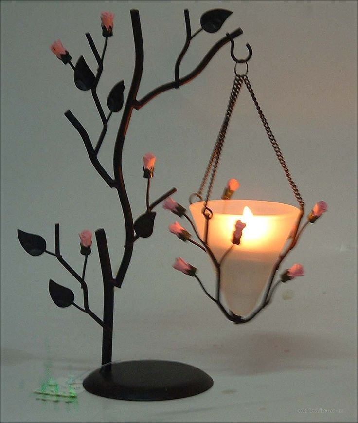 Candle Holders & 25+ unique Wholesale candle holders ideas on Pinterest | Candle ... azcodes.com