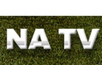 Ligado na TV: confira os jogos ao vivo  com transmissão no meio de semana