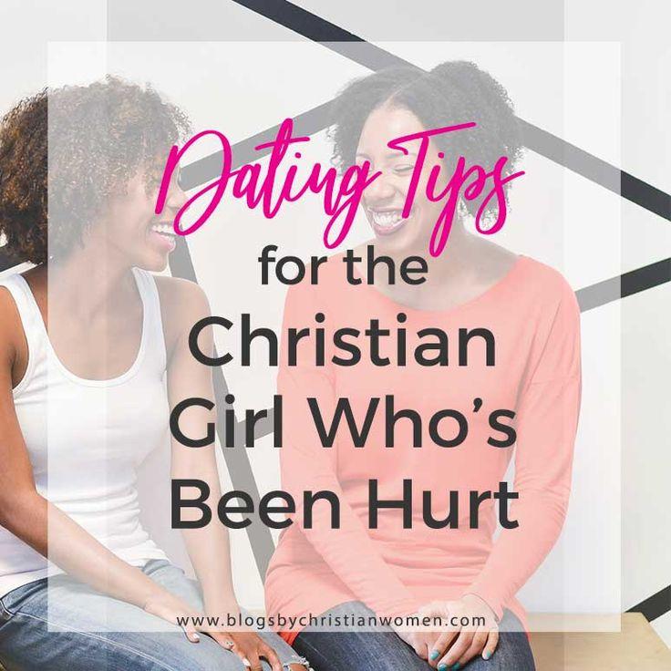Christian living dating