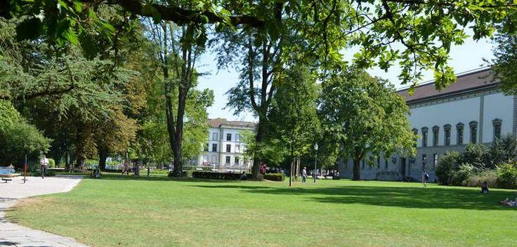 Best 25 Winterthur Ideas On Pinterest Delaware Usa