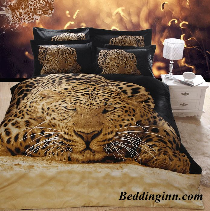 comforter sets and bedding and bedspreads size bedding sets