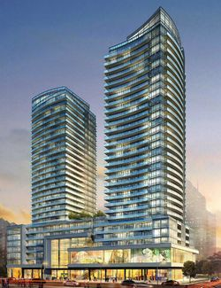 17 best images about condos at yonge and eglinton on for 17 eglinton terrace ayr