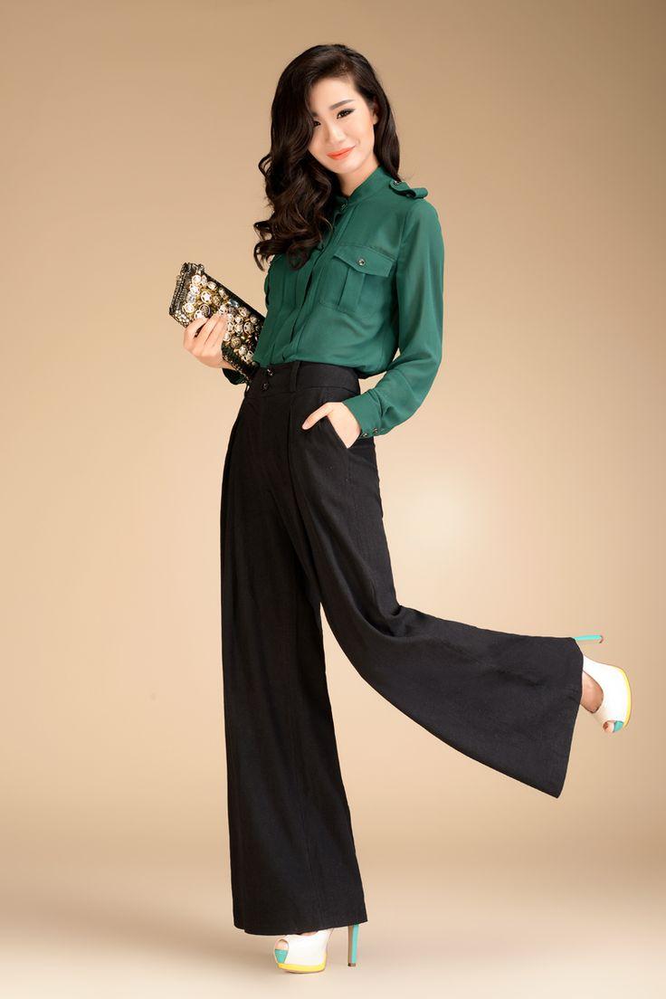 Aliexpress Com Buy 2013 Autumn Fashion Formal Womens