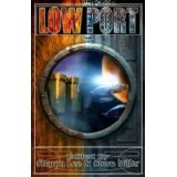 Low Port (Paperback)By Sharon Lee