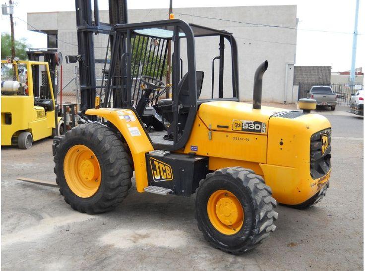 Kiralık Forklift Hizmetleri 0530 931 85 40: Nurtepe'de Kiralık Forklift Kiralama 0532 715 59 92
