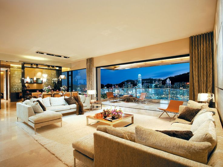Living Room Modern Luxury Living Room Desktop Wallpaper Brilliant