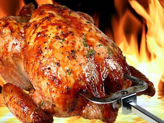 Domácí směs koření - Vaření a pečení - Směs na kuře je prostě směs na kuře. 3 lžíce kardamonu 3 lžíce mletého sušeného zázvoru 2 lžíce kurkumy 2 lžíce mletého kmínu 2 lžíce koriandru 1 lžíce nového koření 3 lžíce černého pepře 1 lžíce kajenského pepře