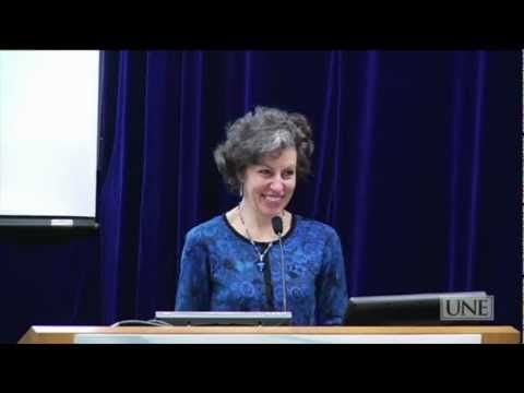 Joanna Moncrieff - The Myth of the Chemical Cure: The Politics of Psychiatric Drug Treatment - YouTube