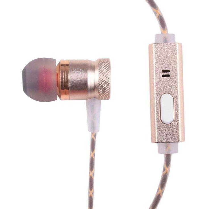 $2.19 (Buy here: https://alitems.com/g/1e8d114494ebda23ff8b16525dc3e8/?i=5&ulp=https%3A%2F%2Fwww.aliexpress.com%2Fitem%2FIn-Ear-Heavy-Bass-Sports-Earbuds-Headset-Metal-Earphone-w-Mic-Universal%2F32782094602.html ) 1.1M 3.5mm Wired In Ear Earphones Sports Earbuds Headset Metal Earphone w/ Mic Universal Headphones freeshipping New Hot 4-color for just $2.19