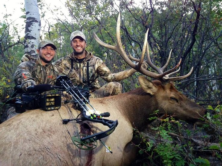 Congrats to Luke Bryan on his first Bull Elk over in Colorado yesterday!! Geez...can this man get anymore PERFECT!! Freakin' LOVE him!! <3 hb