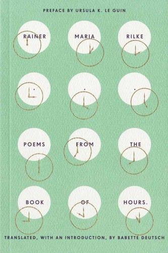 Book Cover Design Description : Best inspiring my life images on pinterest