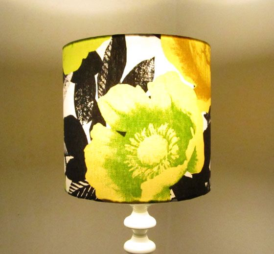 Https folksy com items 6545719 lampshade bright
