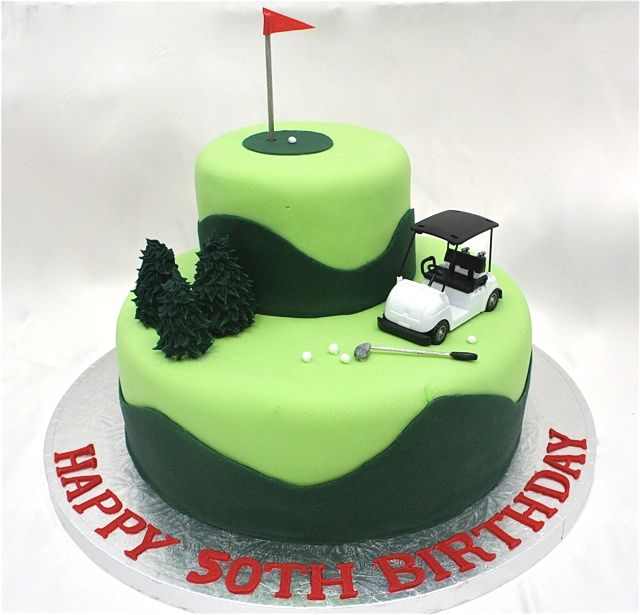 71 best Cakes for Guys images on Pinterest Fondant cakes