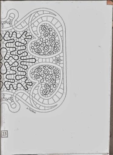 b15d39795d3d99d93d977eb85449abdb.jpg (372×512)