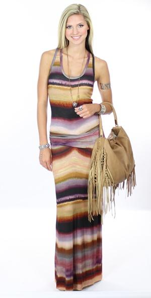 Young Fabulous & BrokeDesign Brand, Free, Broke Clothing, Elizabeth Style, Clothing Dresses, Fashion 2013, Broke Dresses, Brand Include, Young